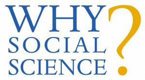 Why Social Science logo